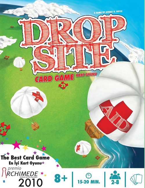 dropsite cover.jpg